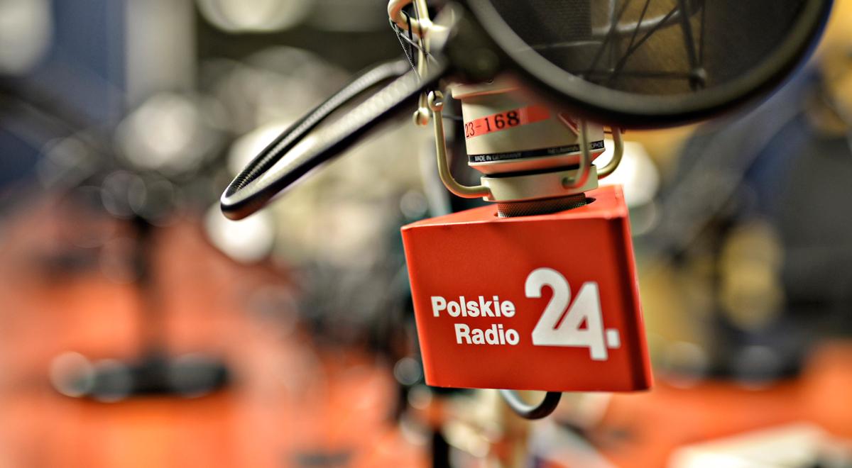 1_Polskie_Radio_24.jpg