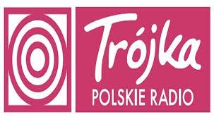 1_trojka_PR.jpg