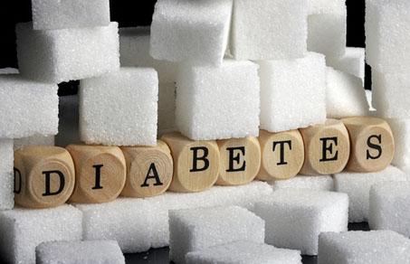 Diabetes2_2017.jpg